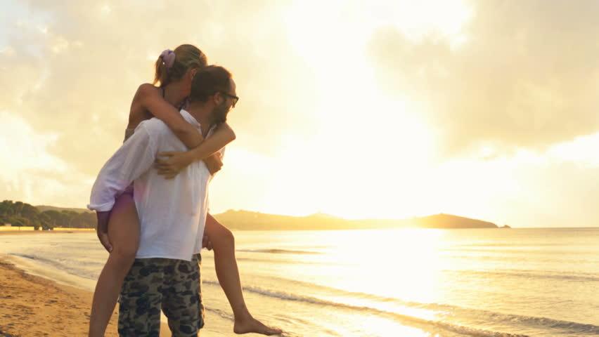 Romance on the Wild Atlantic Way